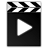 YouTube Aprix Channel